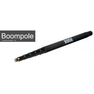 RODE - Boompole