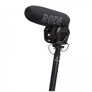 RODE - Micro Boompole