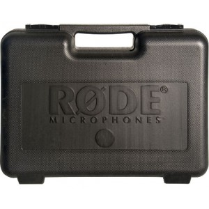 RODE - RC5