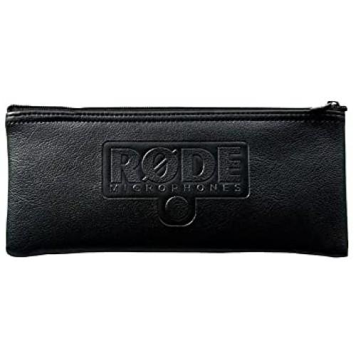 RODE - ZP1
