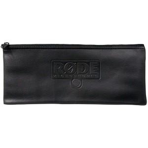 RODE - ZP2