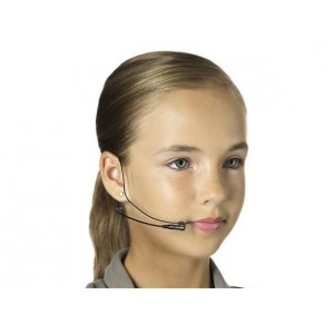 RODE - Lav-Headset