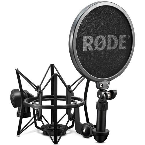 RODE - SM6