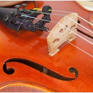 RODE - Violin Clip