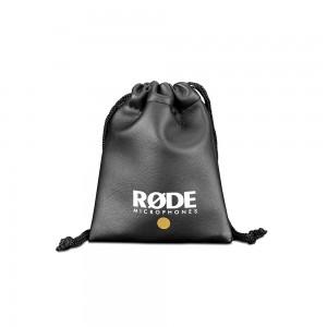 RODE - RODELINK LAV
