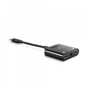 RODE - SC6-L Mobile Interview Kit