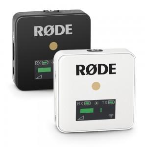 RODE - Wireless GO