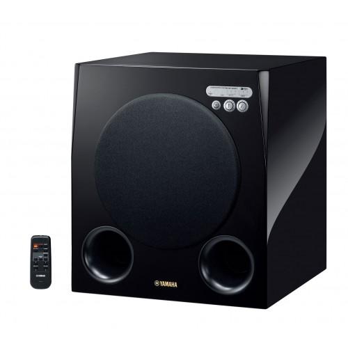 Yamaha NSSW901P