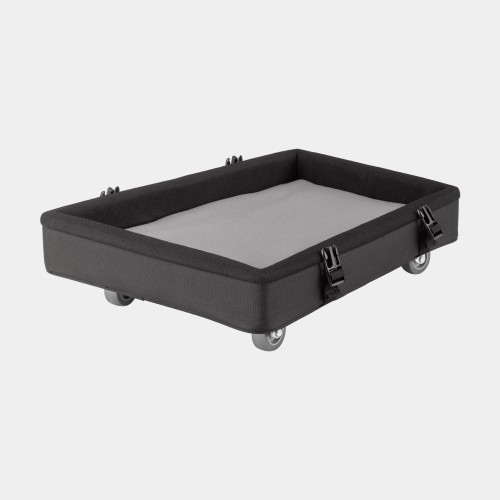 Yamaha DL-SP1K Dolly For Stagepas1K