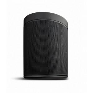 Yamaha WX-021 MusicCast 20 - Black