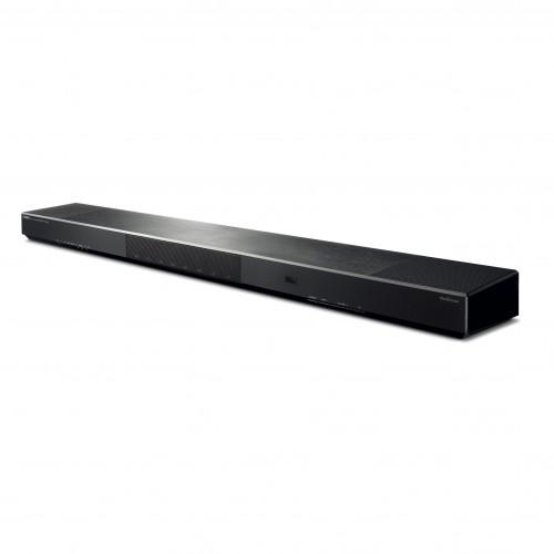 Yamaha Sound Bar YSP-1600 Black