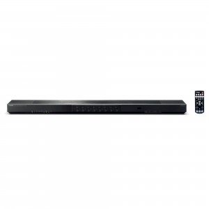 Yamaha Sound Bar - YSP-1600 BLACK