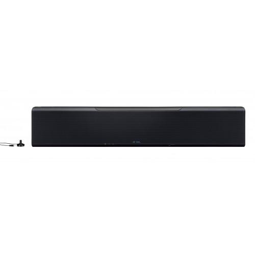 Yamaha Sound Bar YSP-5600 Black