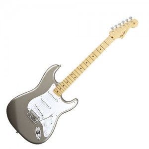 Fender Classic  Player  50?S  Stratocaster ? Shoreline Gold
