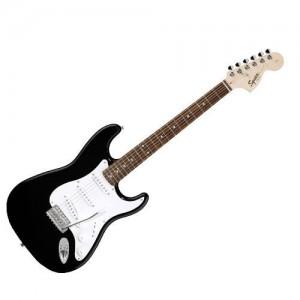 Fender Squier Affinity  Stratocaster ? Black