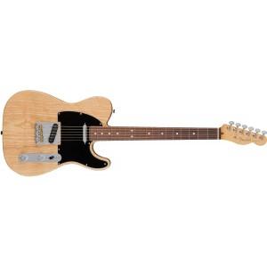 Fender 0113060721 American Professional Telecaster Rosewood Fingerboard Electric Guitar - Natural