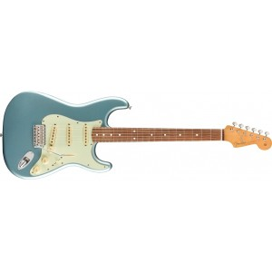 Fender Vintera '60s Stratocaster 0149983300