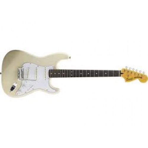 Fender Squier 301205507 Vintage Modified Stratocaster - Vintage Blonde