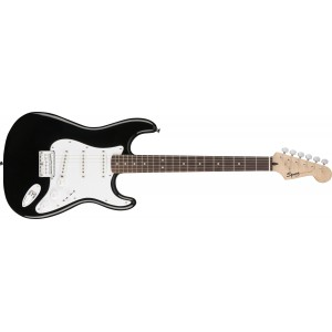 Fender BULLET STRATOCASTER HT 0371001506