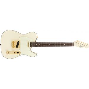 Fender Limited MIJ Traditional 60s Telecaster Rosewood Fingerboard Daybreak 5250041305